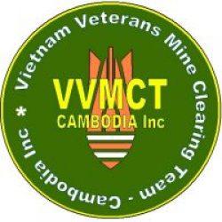 vvmct-logo-nucojo3qhjuhy6wn53dv70tkpgebm7yrm7oaxq9dcg